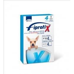 FIPROTIX