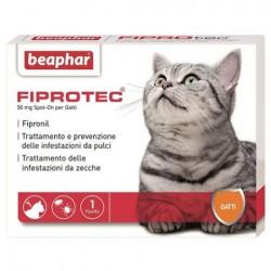 FIPROTEC